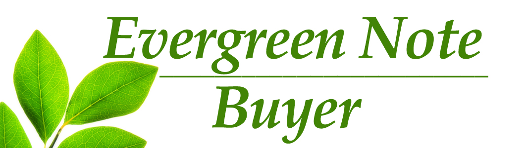 Evergreen Note Buyer